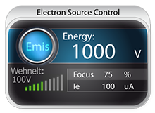 Electron_Source_Control